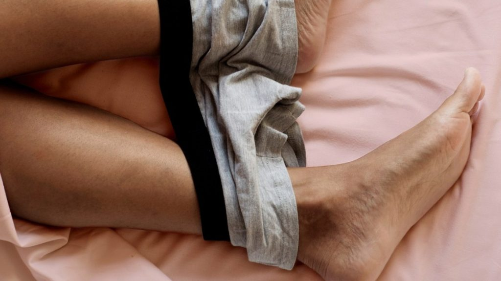 man with underwear around ankles 1296x728 header 1024x575 - How To Choose Your Dildo
