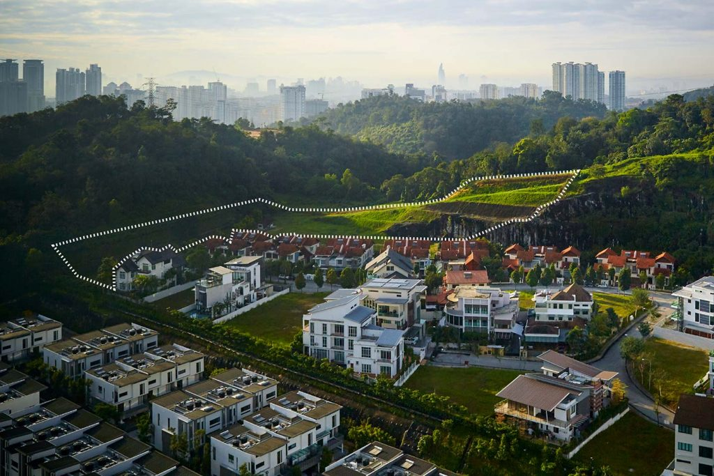 ridgewood bglots header 1024x683 - Exceptional Property Investment Solutions in Desa Park City