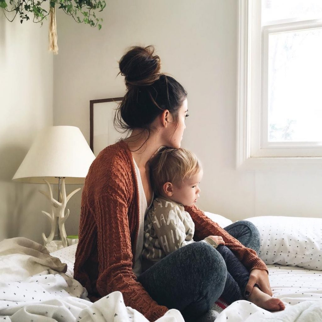 702834527065921b4ddc2c4545ce3d96 1024x1024 - Why Mothers Are The Most Precious Being On Earth